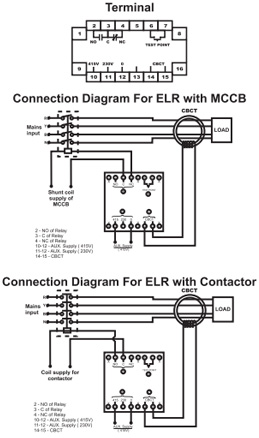 system monitoring relays06 industrial project consultancy services,gelco electronic products gelco water level controller wiring diagram at n-0.co